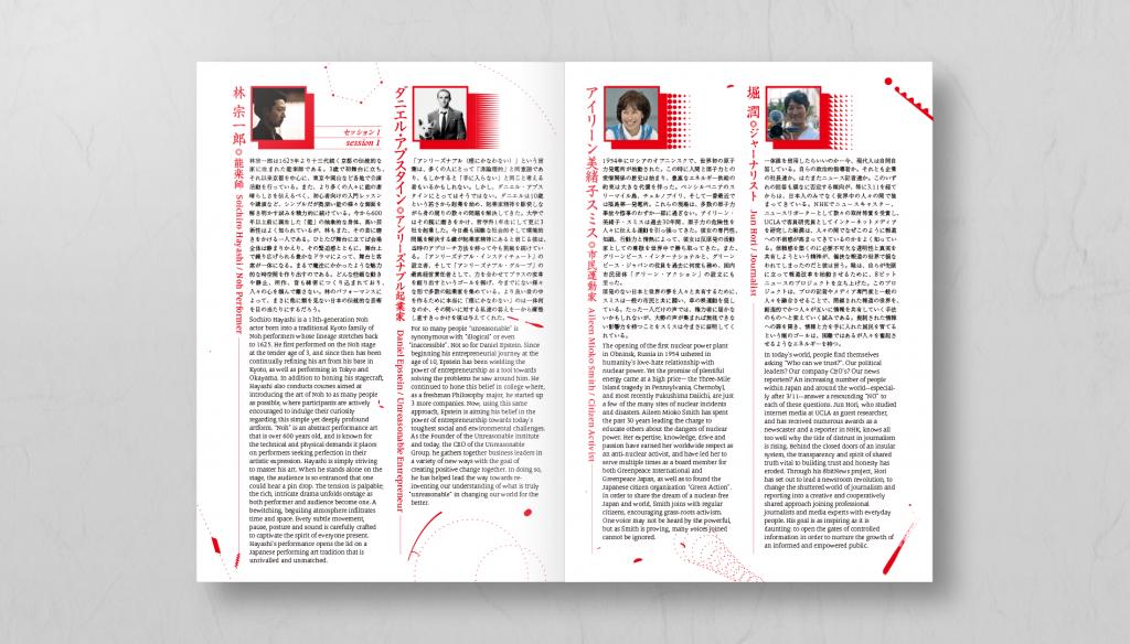 TEDxKyoto2013_03