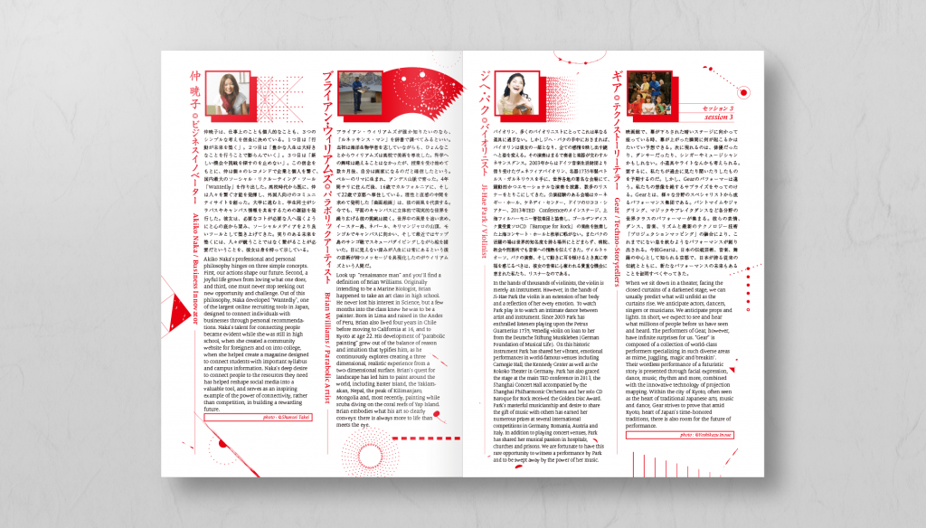 TEDxKyoto2013_05