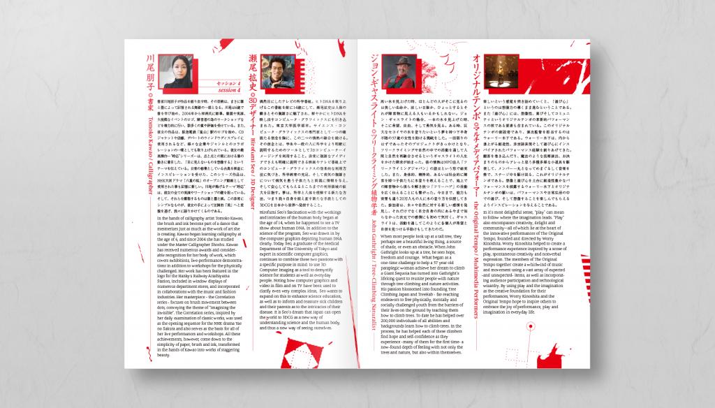 TEDxKyoto2013_07