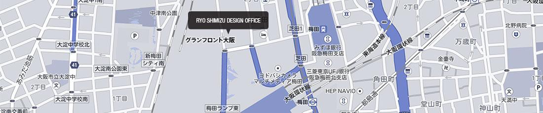 OfficeMAP_S